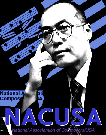 me_NACUSA.jpg