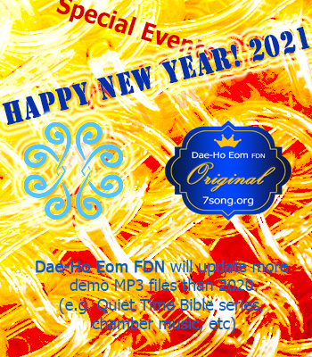 2021 happy new year_350_400.jpg